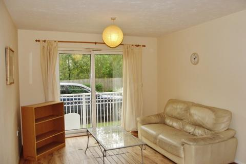 2 bedroom apartment to rent - Gillquart Way, PARKSIDE CV1