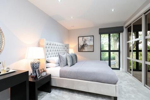 3 bedroom apartment for sale - Apartment 7, Ridgemount, Ranmoor, S10