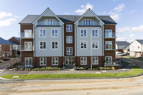 2 bedroom apartment for sale - Herald Gardens, Tunbridge Wells