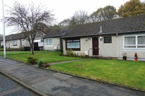 1 bedroom semi-detached bungalow to rent - Harehill Road, Bridge Of Don, Aberdeen, AB22 8RJ