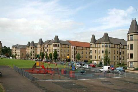 2 bedroom flat to rent - West Bryson Road, Edinburgh,
