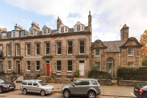 2 bedroom flat to rent - Inverleith Terrace, Inverleith, Edinburgh