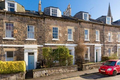 3 bedroom house to rent - Hailes Street, Bruntsfield, Edinburgh