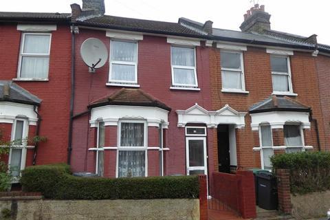 3 bedroom terraced house for sale - Graham Road, London