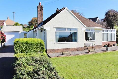 3 bedroom detached bungalow for sale - Higher Lane, Langland