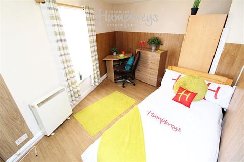 Studio to rent - Studio, SO14, 8am-8pm Viewings, 7 days a week
