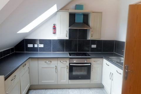 2 bedroom flat to rent - Albany Road, Roath (2 Beds)