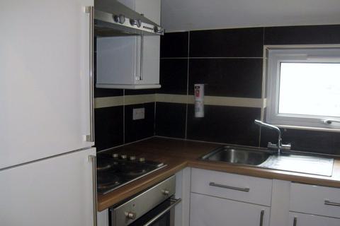 2 bedroom flat to rent - Gordon Road, Roath ( 2 Beds ) G/F Rear
