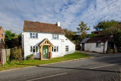 3 bedroom country house for sale - Trimpley Lane, Bewdley, DY12