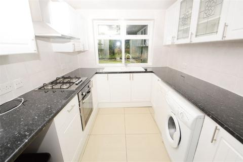 4 bedroom house to rent - Finchley Road