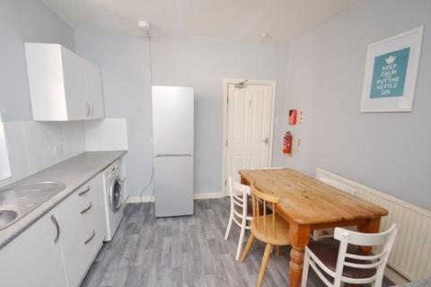 5 bedroom house to rent - Ladybarn Lane, Manchester