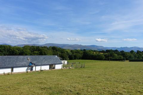3 bedroom cottage for sale - Llanfaes Farm, Llangoed, Beaumaris