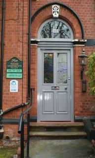 1 bedroom apartment to rent - 135 Woodlands Road, Crumpsall, Manchester