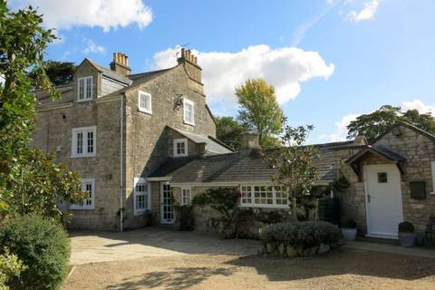 4 bedroom semi-detached house for sale - Priston