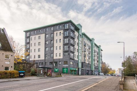 2 bedroom flat for sale - 4/13 Lindsay Road, Edinburgh