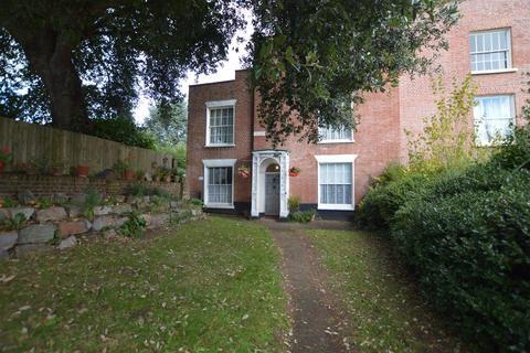 2 bedroom maisonette for sale - Belmont Road, Exeter