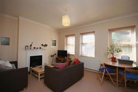 2 bedroom flat to rent - Farm Lane, Fulham, SW6