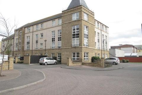 2 bedroom flat to rent - BLANDFIELD, BROUGHTON, EH7 4QJ