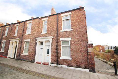 2 bedroom flat for sale - Addison Street, North Shields