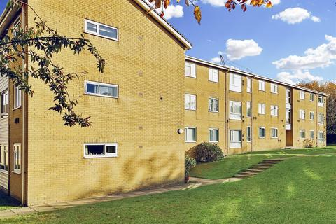 2 bedroom apartment for sale - Gibson Road, Poole