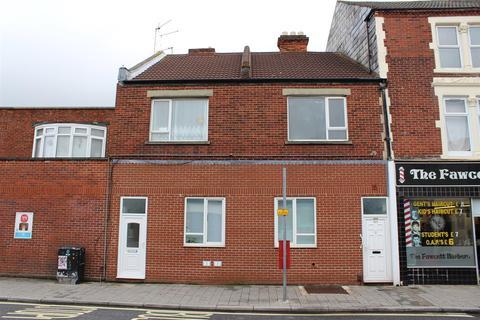 1 bedroom flat for sale - Fawcett Road, Southsea