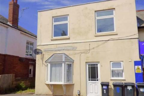2 bedroom semi-detached house to rent - Hawthorn Road, Winton, Bournemouth, Dorset