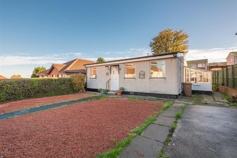 2 bedroom bungalow for sale - 32 Craigour Avenue, Edinburgh, EH17 7NJ