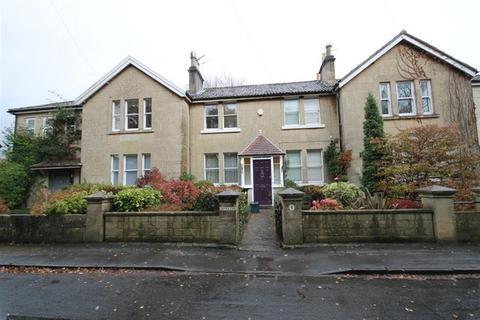 3 bedroom cottage to rent - Copseland