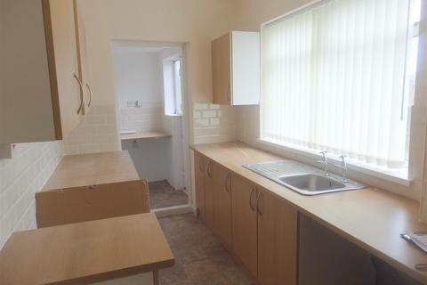 3 bedroom terraced house for sale - West Chilton Terrace, Chilton, Ferryhill
