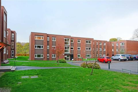 3 bedroom apartment for sale - Storth Park, Sheffield, Yorkshire