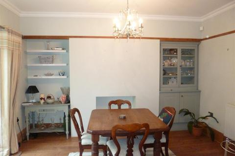 3 bedroom detached house to rent - 20 Lon Ger Y CoedSkettySwansea