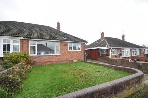 3 bedroom bungalow to rent - 44 Summerhouse Grove