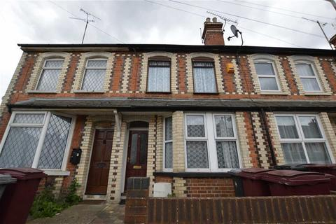 1 bedroom flat to rent - St Georges Terrace, Reading