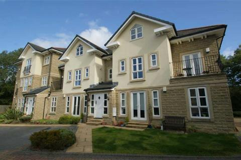 2 bedroom apartment for sale - Bluebell Court, Leeds