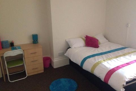 1 bedroom house share to rent - Mannville Terrace, Great Horton,