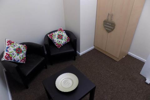 3 bedroom flat to rent - Mannville Terrace, Great Horton, Bradford