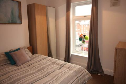 2 bedroom house to rent - Stables Street, Derby ,