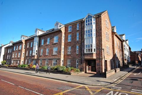 1 bedroom apartment for sale - Orchard House, New Elvet, Durham