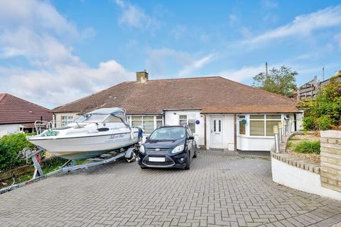 4 bedroom semi-detached bungalow for sale - Edmunds Avenue, Orpington