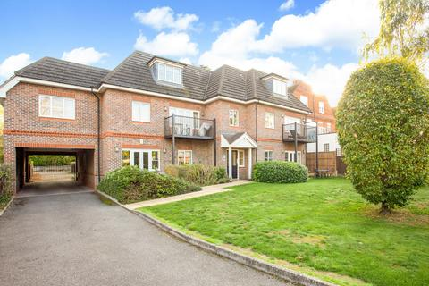 2 bedroom flat to rent - Barbicus Court, Ray Park Avenue, Ray Park Avenue, MAIDENHEAD, Berkshire SL6 8DB