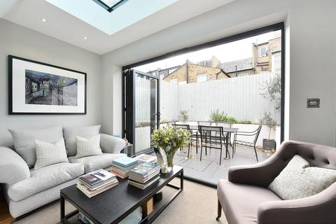 2 bedroom flat to rent - Gilstead Road, Fulham, SW6