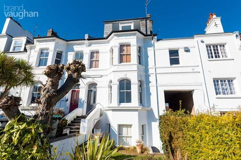 1 bedroom ground floor flat for sale - Clermont Road, Brighton, BN1