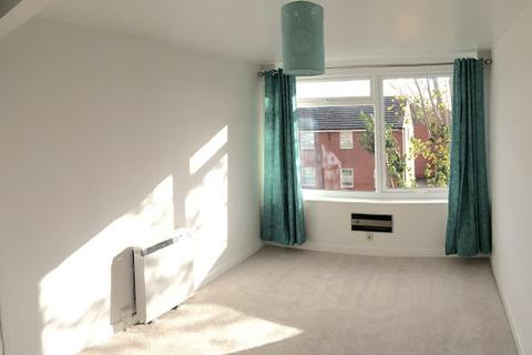2 bedroom maisonette to rent - Colchester Court, Penylan, Cardiff, CF23