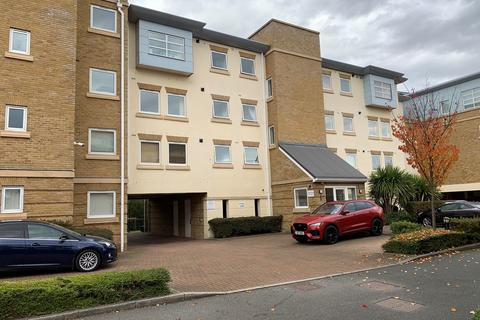 2 bedroom apartment to rent - Seymour Street, Chelmsford, CM2
