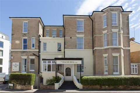 Hotel for sale - 11-13 Kerley Road, Bournemouth, BH2