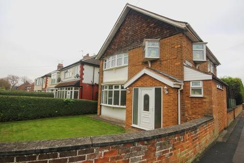 3 bedroom detached house for sale - Rokeby Avenue, Hull, HU4