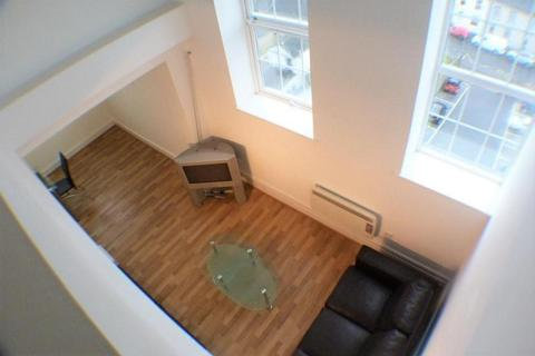 2 bedroom apartment for sale - St. Thomas Lofts, Kilvey Terrace, Swansea, SA1 8BG