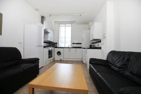 4 bedroom flat to rent - Clayton Street, City Centre, Newcastle Upon Tyne