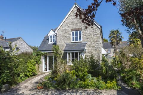 3 bedroom detached house to rent - LITTLEMEAD, WEYMOUTH