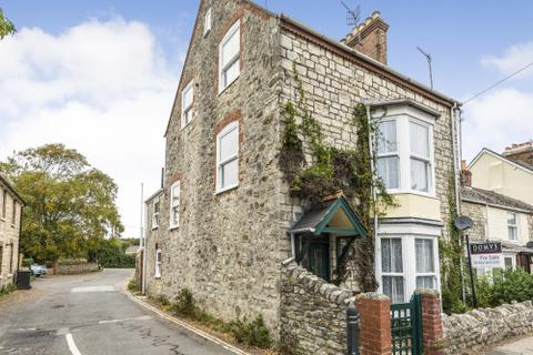4 Bedroom End Of Terrace House To Rent Weymouth